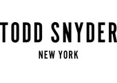 toddsnyder.com coupons or promo codes at toddsnyder.com