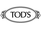 Tod's coupons or promo codes at tods.com