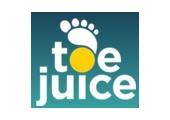 toejuice.com coupons or promo codes