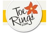 Toerings.com coupons or promo codes at toerings.com
