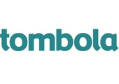 tombola.co.uk coupons or promo codes
