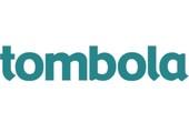 tombola.co.uk coupons or promo codes at tombola.co.uk