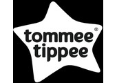 coupons or promo codes at tommeetippee.co.uk