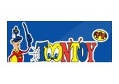 Toon Toy coupons or promo codes at toontoy.com