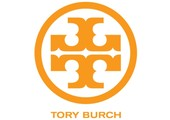 Tory Burch coupons or promo codes at toryburch.com