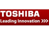 toshiba.com coupons and promo codes