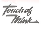 Touch of Mink coupons or promo codes at touchofmink.com