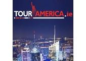 Tour America Ireland coupons or promo codes at touramerica.ie