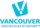 Tourismvancouver.com coupons or promo codes at tourismvancouver.com