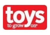 toystogrowon.com coupons and promo codes
