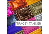 coupons or promo codes at traceytanner.com