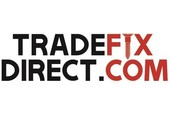 Tradefix Direct coupons or promo codes at tradefixdirect.com