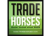 tradehorses.com coupons or promo codes