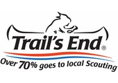 Trail's End coupons or promo codes at trails-end.com