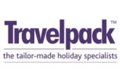 travelpack.com coupons or promo codes at travelpack.com