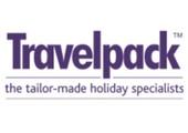 travelpack.com coupons or promo codes at travelpack.com