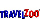 travelzoo.com coupons or promo codes