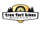 treefortbikes.com coupons and promo codes