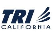 Tri California coupons or promo codes at tricalifornia.com
