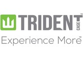 tridentcase.com coupons and promo codes
