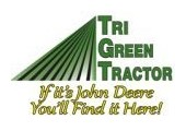 TRI GREEN TRACTOR coupons or promo codes at trigreentoytractor.com