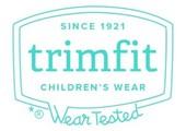Trimfit coupons or promo codes at trimfit.com