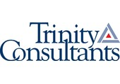 trinityconsultants.com coupons and promo codes