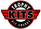 Trophy Kits coupons or promo codes at trophykits.com