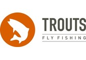 troutsflyfishing.com coupons and promo codes