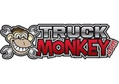 Truck Monkey coupons or promo codes at truckmonkey.sportsmansguide.com