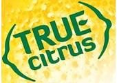 True Citrus coupons or promo codes at truelemonstore.com