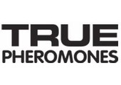 TruePheromones coupons or promo codes at truepheromones.com