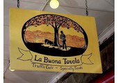 La Buona Tavola coupons or promo codes at trufflecafe.com