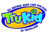 TruKid coupons or promo codes at trukid.com