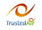 Trustedair.com coupons or promo codes at trustedair.com
