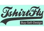 tshirtfly.com coupons or promo codes