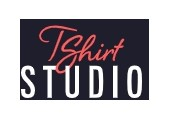 tshirtstudio.com coupons or promo codes
