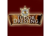 tudordressing.com coupons and promo codes
