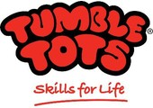 tumbletots.co.uk coupons and promo codes