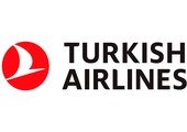 turkishairlines.com coupons and promo codes