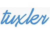 Tuxler coupons or promo codes at tuxler.com