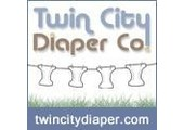 Twin City Diaper Co. coupons or promo codes at twincitydiaper.com
