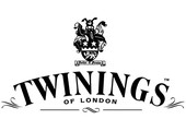 Twinings Tea coupons or promo codes at twinings.com