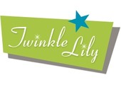 Twinkle Lily coupons or promo codes at twinklelily.com