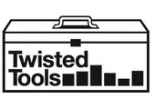 Twisted Tools coupons or promo codes at twistedtools.com