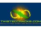 Twistedtracks.com coupons or promo codes at twistedtracks.com