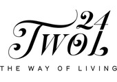 TWOL24 coupons or promo codes at twol24.com