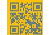 Twtqpon.com coupons or promo codes at twtqpon.com