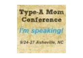 Typeaconference.com coupons or promo codes at typeaconference.com