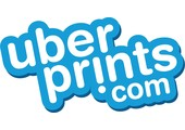 uberprints.com coupons and promo codes